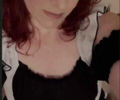 Tacoma female escort - Hungry cougar on the prowl