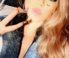 Lexington female escort - ♡ STEPHANIE Top pick♡(810)510-4052♡ no dissapointment book baby