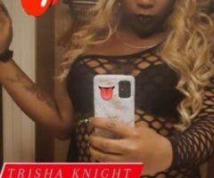 Tampa TS escort female escort - l#☝1 PiCK((🌺Come See Me🌺)) 💖😜((🌟 5 ST☆R S€RViC3))Trisha Knight