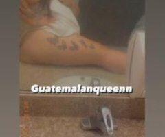 Inland Empire female escort - guatemalanbigbooty ❤ new in towm