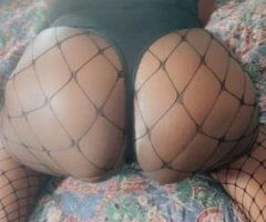 Manhattan female escort - BEAUTIFUL THICK EBONY OUTCALLS 4/20 FRIENDLY GOOD VIBES ONLY 💦💦💦💦😍😍😜😜😜😎