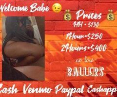 Minneapolis / St. Paul female escort - SERIOUS PEOPLE ONLY 💯 REAL THICK WOMEN LOOKING TO PLEASE YOU BABY 😉 ❗NO BARE❗