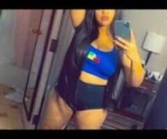 South Jersey female escort - 🔥INCALL, very real and thicke, serious inquiries, Prefer 30 and up❤Maturity please🤦🏻♀