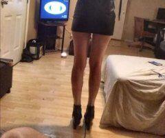 Fort Worth female escort - Amanda