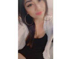 Fresno female escort - exotic mixed latina