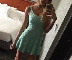 Jacksonville female escort - ❤Young Sexy Latina😘👅