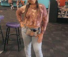 Louisville female escort - 🔥🔥🔥Bigface 🔥🔥🔥 💵❤NOTHING GOOD IS CHEAP 🤞🏼🤷🏽♀