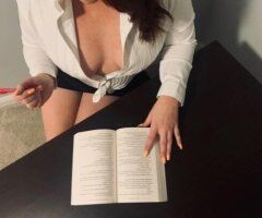 Pittsburgh female escort - Mature Adult, no scams, no fake pics, no police call me now %100 real