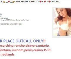 Inland Empire female escort - 💗➹💕➷💗 MASSAGE SERVICE 👈 __💕__👉 AVAILABLE IN YOUR CITY 💗➹💕➷💗OUTCALL