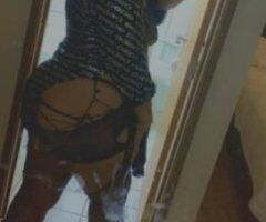 Minneapolis / St. Paul female escort - bbw lightskinn maya 😋 incalls BLOOMINGTON