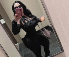 New York City female escort - RIVERDALE💊🌎WHITE ASS ✈GLORIA💋🔥✈🚩🚩VAN CORTLANDT🚩🚩🔥ANAL🚩🚩🔥💋SEXUAL MANIAC🔥💋🔥🔥💰2pops 👉🏼👌🏼2⃣0⃣0⃣💲POUND MY ASS REAL HARD 💰🔥💰🔥PUERTO RICAN💰🔥 BOMBSHELL✈WHITE MEAT 🚩🚩RIVERDALE🚩🚩VAN COURTLANDT