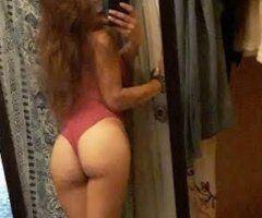 West Palm Beach female escort - ♡♡♡♡sweet♡sexy♡fun♡♡♡♡