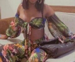 South Jersey TS escort female escort - 🍭Sweet Jasmine located in East 🍊