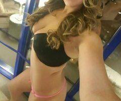 San Diego female escort - Sweet,Discreet,Professional