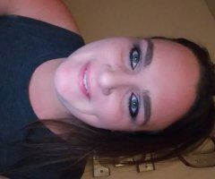 Hudson Valley female escort - I'M BACK BOY'S!!! Green Eyes and Thick Thighs!!!