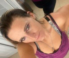 Denver female escort - Cherry Creek IN/OUT AVAILABLE