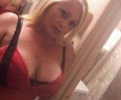 Louisville female escort - 💋💋💯MONDAY MONDAY MONDAY💯💋💋