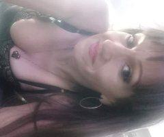 Tucson female escort - 💫⭐ STARR AVAILABLE FOR OC @ UR REQUEST⭐💫
