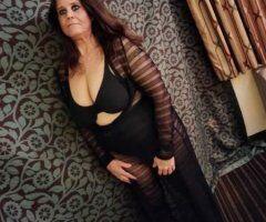 Jacksonville female escort - 💋 JAX BEST KEPT SECRET REVEALED💋904-877-0521 RYVER💋