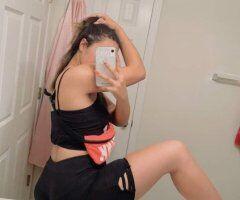 Charleston female escort - Wet and ready😜 (321)355-4497