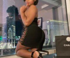 Detroit female escort - SEXY ASS WOMAN 💯
