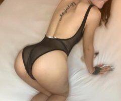 San Antonio female escort - Gone but still selling videos and pics🎥📸