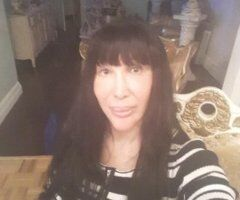 Glens Falls female escort - Available