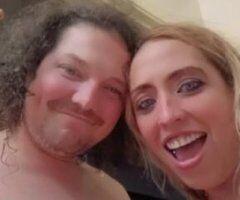 Tampa female escort - 💓the Grande Prix 💓💯🔥🔥🔥🔥🔥🔥