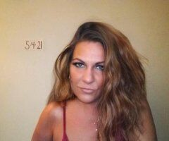 Cleveland female escort - NUMBER IN HEADER: 3 Three Oh, Two Two Three,Confirmation #:544697 Forty Fifty Eight