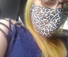 Tampa female escort - Irish BBW ready to play! 60qv! 120hh! And YES im as soft as i look!!!