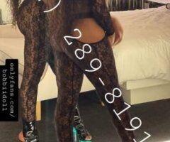 Las Vegas female escort - Mai Ling 💛 Upscale Ebony 🤤🍯 Black Korean Beauty 😍
