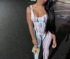 Stockton female escort - ,🦋🥰 available now 👅💦 ⭐NEW PICS😍🥰 YOUR FAV GIRL