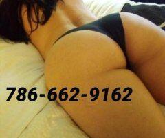 Fort Myers female escort - rosa bety