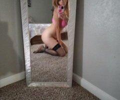 Houston female escort - Catrachita sexi