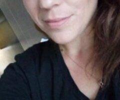 Biloxi female escort - 💛💎 cardate quicky special