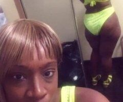 Detroit female escort - Start your weekend off right 💦💦💋