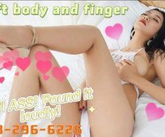 Los Angeles female escort - 💥Grand Opening 💗818-296-6226🌺 Soaking wet pussy for you💗