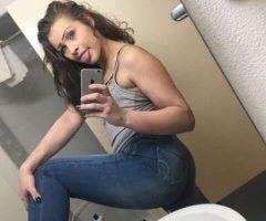 Portland female escort - 😝 SOUL SUCKING BEAUTY! BEWARE 😝
