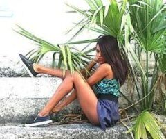 Little Rock female escort - CAUTION 🚧 SLIPPERY WHEN WET 🚧 In/Out