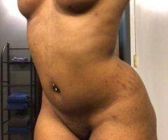 Atlanta female escort - Come get lost in these cheeks