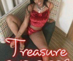 Memphis female escort - $80 SPECIALS