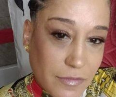 Atlanta female escort - SEXY LATINA😘 iM HOSTING. NEW LOCATION Perimeter Center Sandy Springs🍓Same ME ..DIFFERENT ACCOUNT 😥