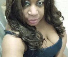 Tucson female escort - 💦🍒💣💦 Navaya's Back!!! Come play 💦🍒💣💦
