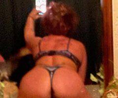 Tampa female escort - ⚠ CAUTION ⚠💦SLIPPERY WHEN WET💦