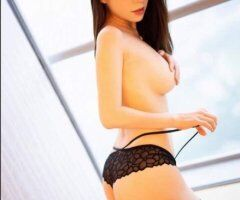 Southern Maryland female escort - ❤🎃❤¸.•*´¨`*•.¸❤🎃❤ OUTCALL ❤🎃❤¸.•*´¨`*•.¸❤🎃❤ SEXY ❤🎃❤¸.•*´¨`*•.¸❤