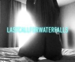 Columbus female escort - 🗣Last Call for Waterfalls with Your Favorite BBW of ALL TIME 😻🌊✨💋👅🤤🏆💅🏽👑