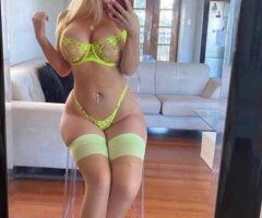 Raleigh-durham female escort - Both INCALLS AND OUTCALLS AVAILABLE