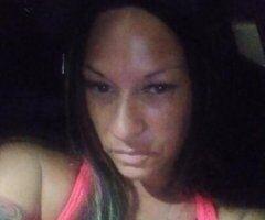 Los Angeles female escort - INCALLS TODAY* EL SEGUNDO/ MANHATTAN BEACH