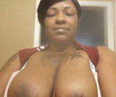 Atlanta female escort - cum play with me