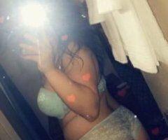 Detroit female escort - ❤ THROAT GOAT ❤OUTCALLS ready now.